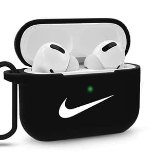 apple airpods pro case nike