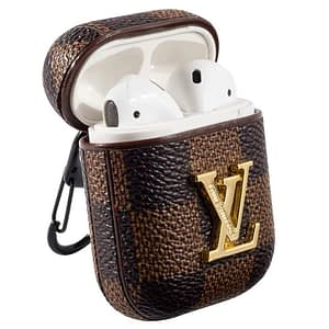 Designer Airpods Cases 99 Models Available Podscases Shop