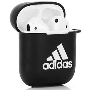 Airpods Brand Cases 55 Brands Available Cheap Podscases Shop