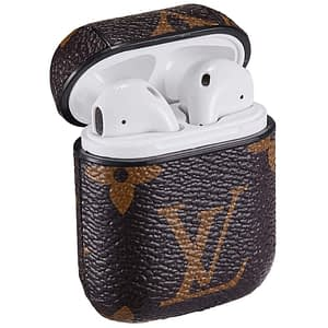 Louis Vuitton Airpods Case From 10 20 Models Podscases Shop